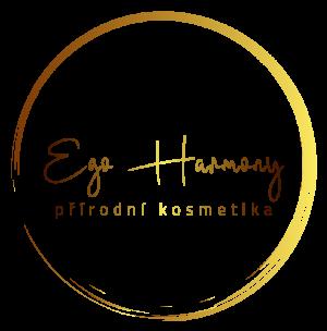 Ego Harmony